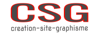 Website and Graphic Design As A Freelancer