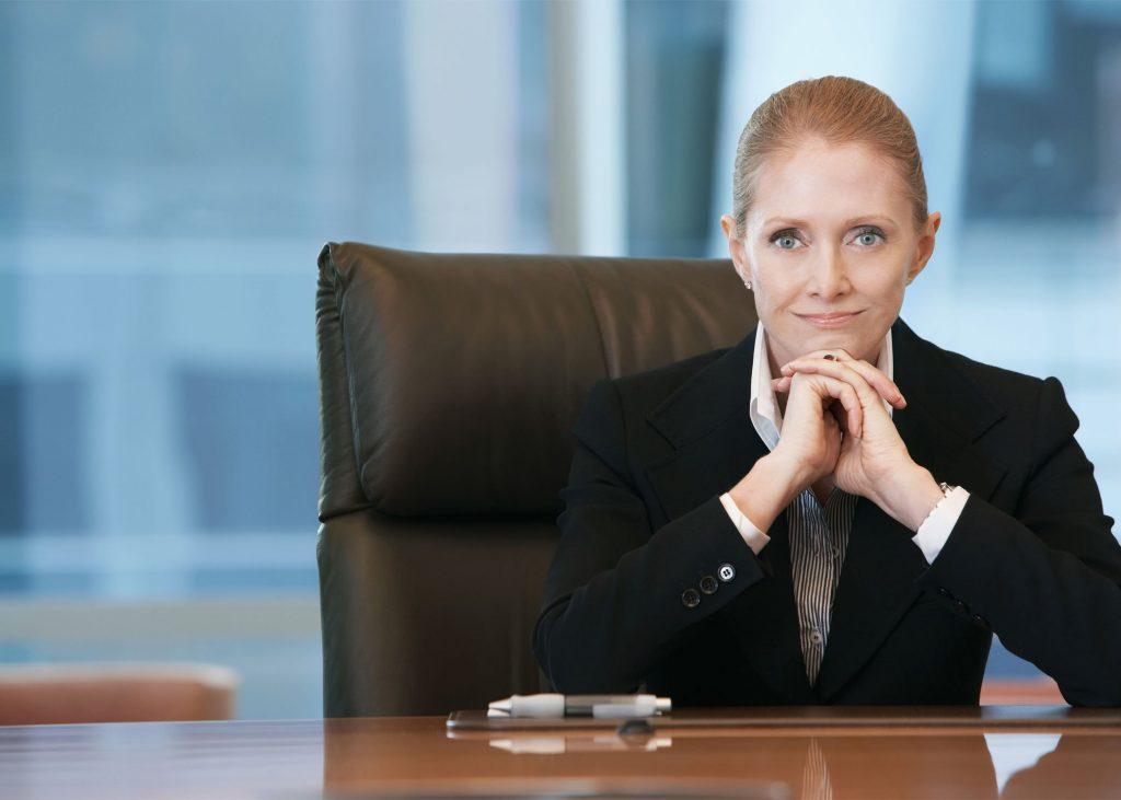 Fractional CFO Companies